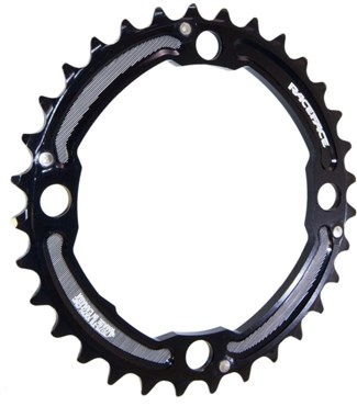 Image of Race Face Turbine 10 Speed 104/64 Chainring