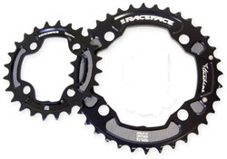 Race Face Turbine 10 Speed 104/64 Chainring Set