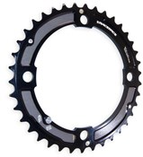 Image of Race Face Turbine 10 Speed 120/80 Chainring
