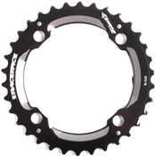Image of Race Face Turbine 11 Speed MTB Chainring