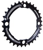 Image of Race Face Turbine 9 Speed Outer Chainring