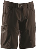Image of Race Face Womens Piper Cycling Shorts