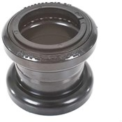 Image of Raleigh 1 1/8 inch Headset Unthreaded Steel