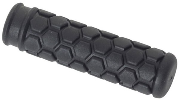 Image of Raleigh Action Handlebar grips