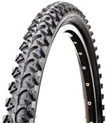 Image of Raleigh Annupurna CRT Off Road MTB Tyre