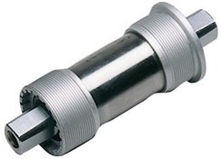 Image of Raleigh Bottom Bracket Set