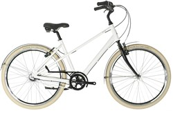 Image of Raleigh Chloe Womens 2017 Hybrid Bike