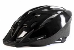 Image of Raleigh City XL Helmet