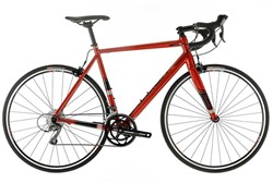 Image of Raleigh Criterium 2017 Road Bike