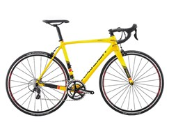 Image of Raleigh Criterium Race 2016 Road Bike