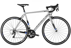 Image of Raleigh Criterium Sport 2016 Road Bike