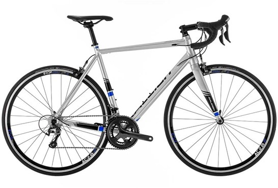 Raleigh Criterium Sport 2018 Road Bike