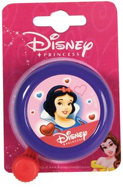 Image of Raleigh Disney Princess Bell