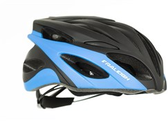 Image of Raleigh Draft Road Helmet 2015