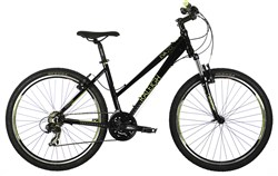 Image of Raleigh Eva 2.0 Womens 2016 Mountain Bike