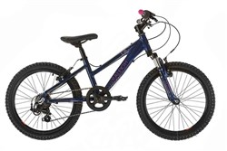 Image of Raleigh Eva 20w Girls 2016 Kids Bike