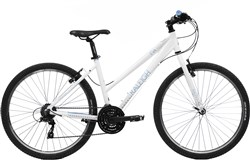 Raleigh Eva Womens 2016 Mountain Bike