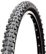 Image of Raleigh Extreme Redline Off Road MTB Tyre