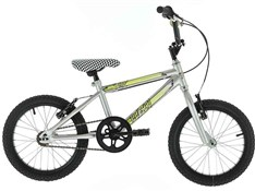 Image of Raleigh Fury 16w 2017 BMX Bike
