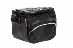 Image of Raleigh Handlebar Bag