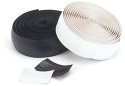 Image of Raleigh Handlebar Tape