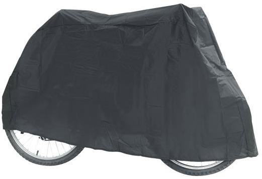 Image of Raleigh Heavy Duty Nylon Bike Cover