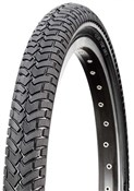 Image of Raleigh Hoola BMX Tyre