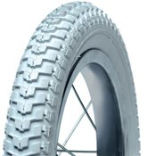 Image of Raleigh Kids 16 Inch Tyre