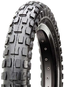 Image of Raleigh Knobbly Cycle Tyre