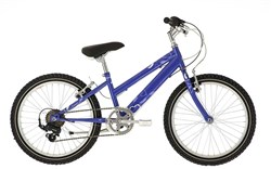 Image of Raleigh Krush 20w 2017 Kids Bike