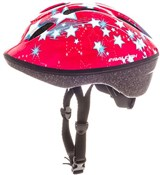 Image of Raleigh Lttle Terra Kids Cycling Helmet
