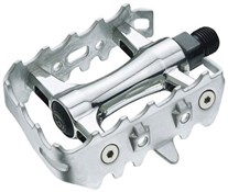 Image of Raleigh MTB Alloy Pedals