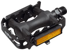 Image of Raleigh MTB Pedal
