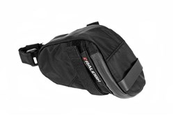 Image of Raleigh Medium Saddle Bag