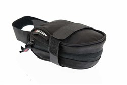 Image of Raleigh Micro Saddle Bag