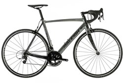 Image of Raleigh Militis Pro 2016 Road Bike