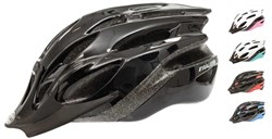 Image of Raleigh Mission Evo MTB Cycling Helmet 2016