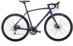 Image of Raleigh Mustang 2016 Road Bike
