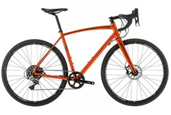 Image of Raleigh Mustang Comp 2016 Road Bike