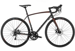 Image of Raleigh Mustang Sport 2016 Road Bike