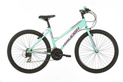 Image of Raleigh Neve 1.0 Womens 2017 Mountain Bike