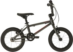 Image of Raleigh Performance 14w 2016 Kids Bike