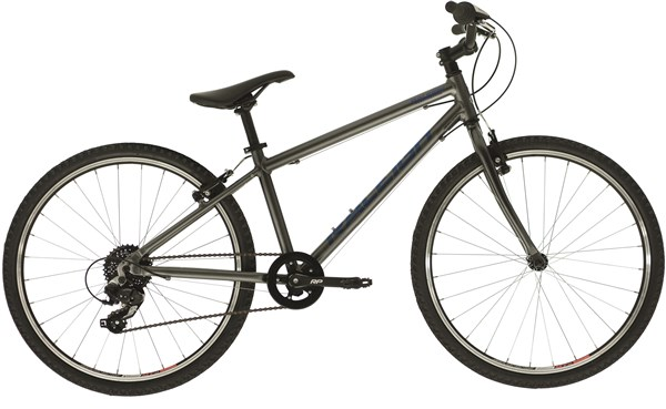 Image of Raleigh Performance 2016 Mountain Bike