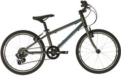 Image of Raleigh Performance 20w 2016 Kids Bike