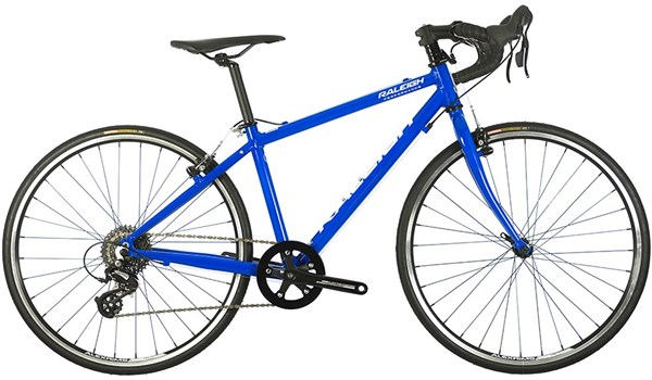 Raleigh Performance Road 26w 2017 Road Bike