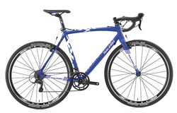 Image of Raleigh RX Elite 2016 Cyclocross Bike