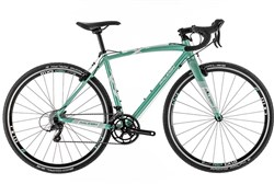Image of Raleigh RXW Elite Womens 2016 Road Bike
