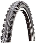 Image of Raleigh Raleigh Junior MTB Off Road Tyre
