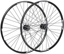 Image of Raleigh Rear Wheel 27.5 Disc QR Neuro