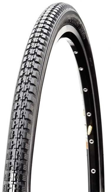 Raleigh Record Cycle Tyre